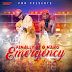 Finally Ft. G Nako – Emergency | AUDIO | Download