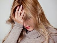 9 Gejala dan Ciri Ciri Kanker Otak