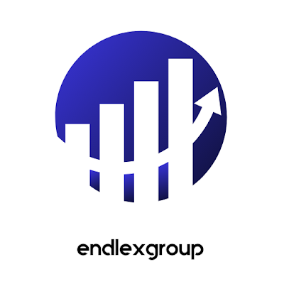 Endlex Group