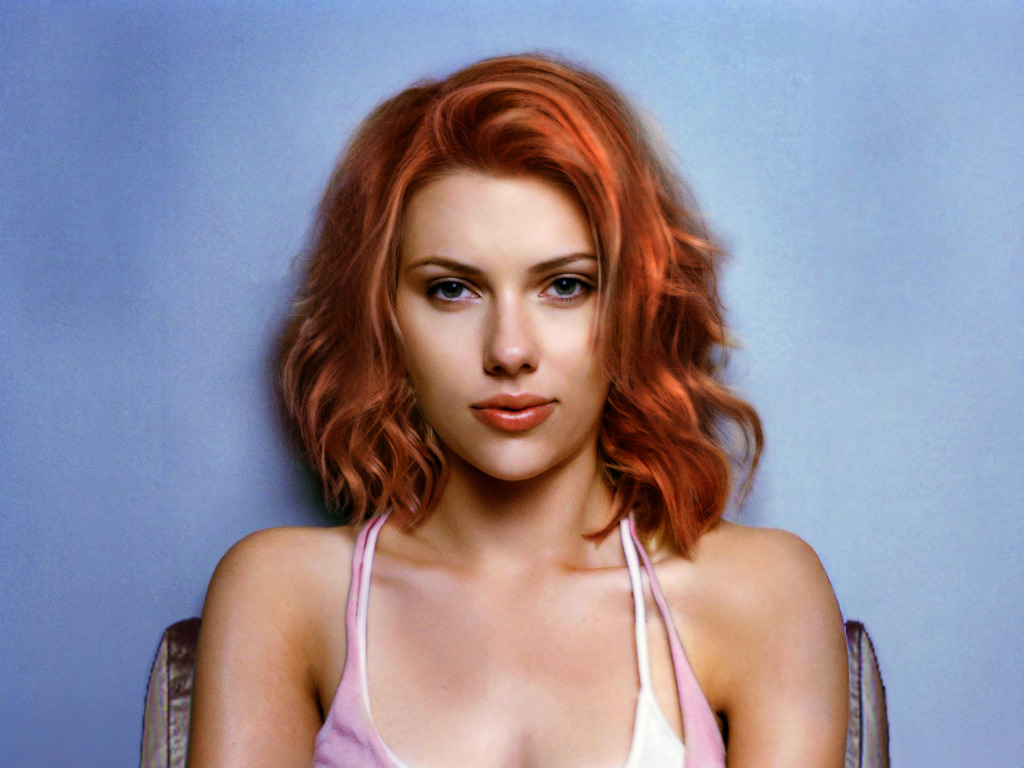 Scarlett-Johansson-Red-Hair-2012.jpg