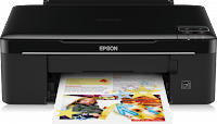 Epson Stylus SX130 Driver Download Windows, Mac, Linux