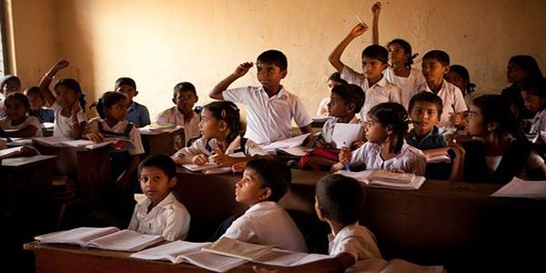 Model Pembelajaran yang cocok untuk anak SD