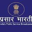 Don't subsidise private channels, review free dish policy: I&B ministry to Prasar Bharati