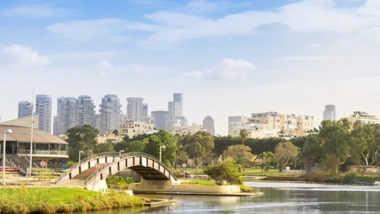 Tel+Aviv+Israel.jpg (753×424)
