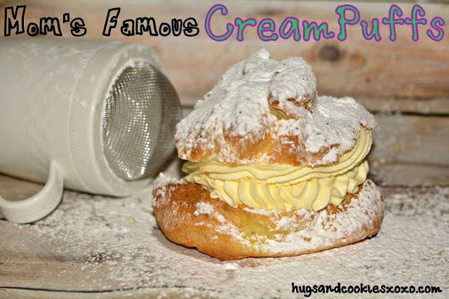 This image has an empty alt attribute; its file name is creampuff2-001.jpg