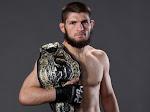 Khabib Pensiun Usai UFC 254