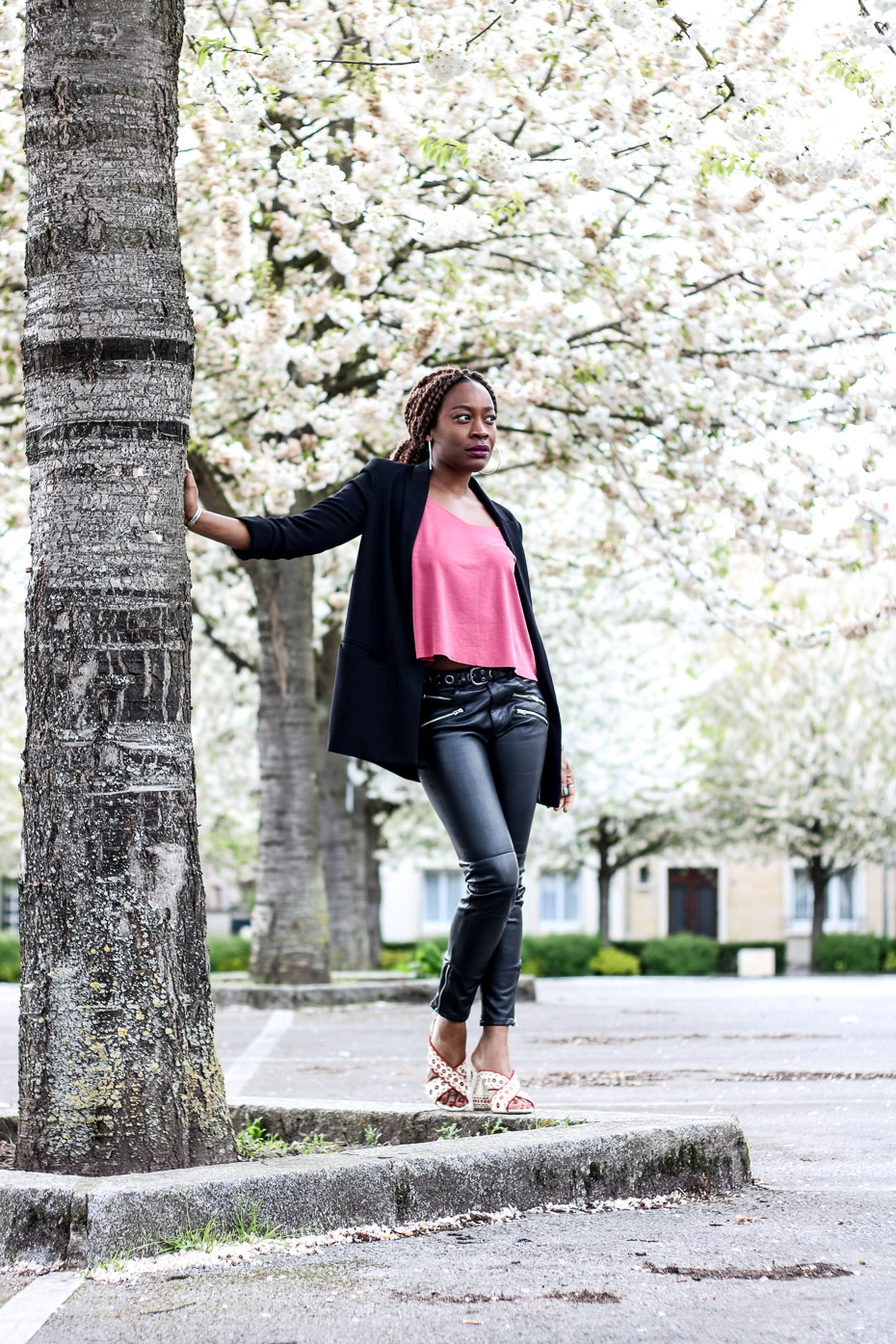 blog-mode-tendance-afro