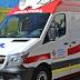 Un ciclista de 37 años resulta herido en un accidente con un coche en Alicante