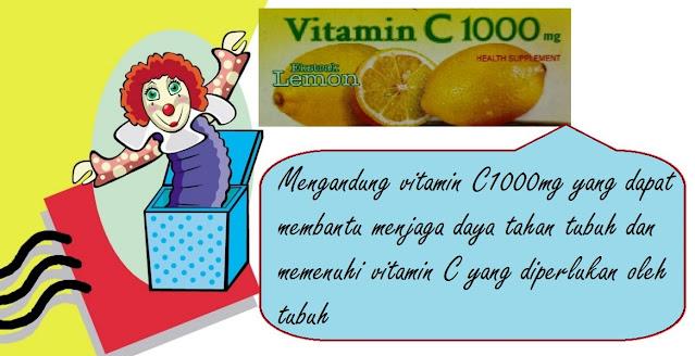 Menjaga-Kesehatan-dan-Daya-Tahan-Tubuh-dengan-VitaminC