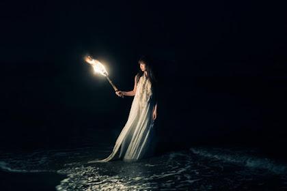 Aimer - Torches「Lirik & Terjemahan」