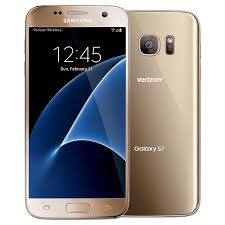 Samsung G930V Galaxy S7 Verizon USA Full File Firmware