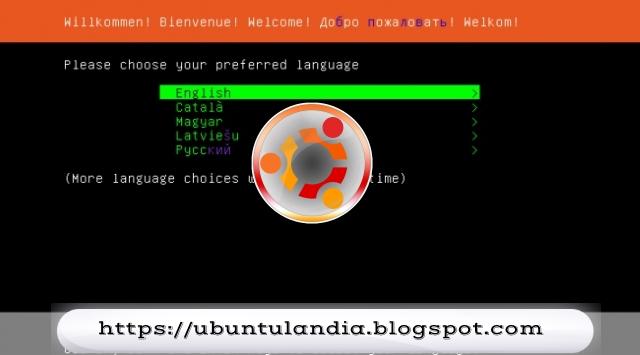 Subiquity il nuovo installer testuale di Ubuntu attivato di default per la versione server di Ubuntu Bionic.