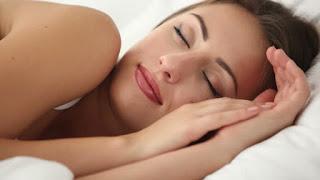uyku getiren şarkılar, uyku getiren yiyecekler