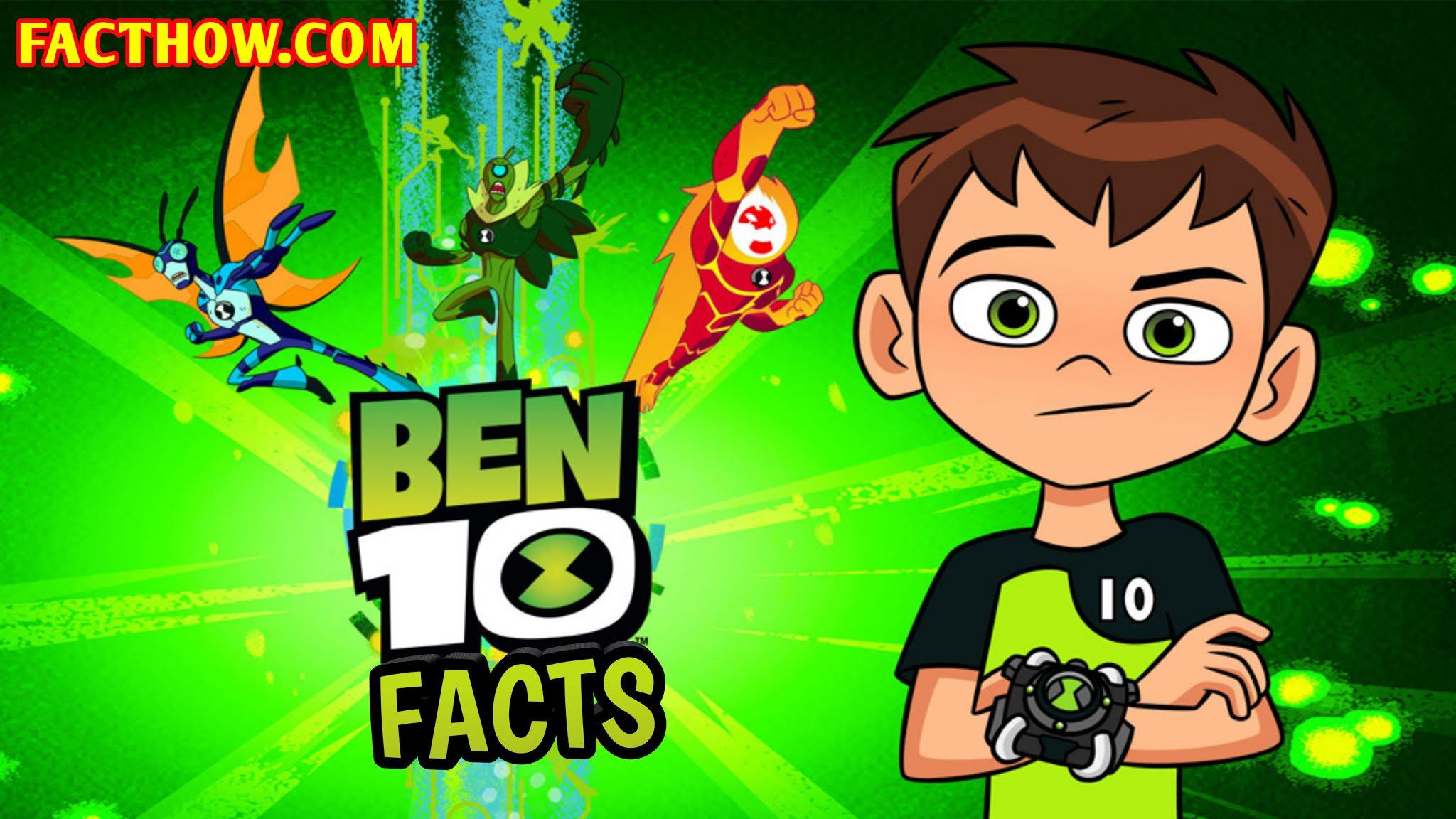 ben-10-facts-hindi-interesting-amazing-facts-facthow-fact-how-ben-gwen-kevin-alien-games-picture-draw-ben10-games-rochak-tathya-majedaar-tathya-facts-2020-grandpa-max