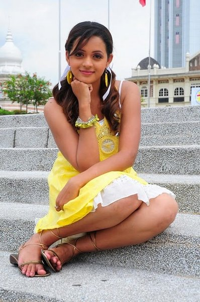 Bhavana imallu actress hot photo gallery