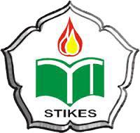 Logo STIKES Harapan Ibu Jambi 3D