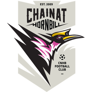 Recent Complete List of Chainat Hornbill Thailand Roster 2017-2018 Players Name Jersey Shirt Numbers Squad 2018/2019/2020