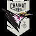 Daftar Skuad Pemain Chainat Hornbill FC 2019