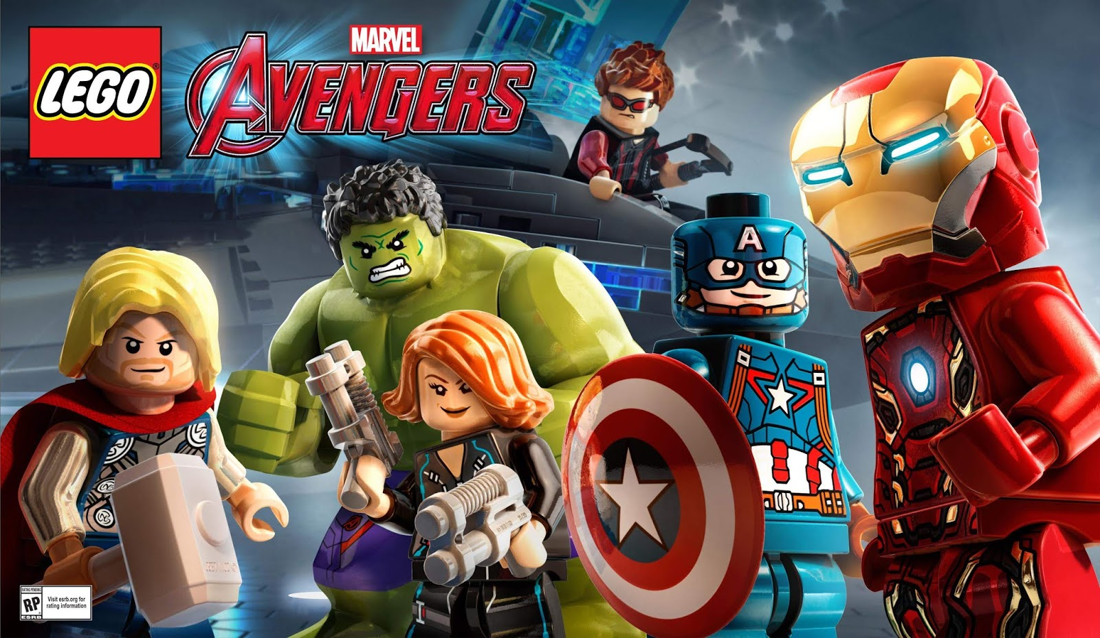 lego-marvels-avengers-deluxe-edition