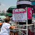 Gobierno de Ixtapaluca recomiendan medidas de higiene al entrar y salir de casa para evitar contagios de COVID-19