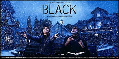 Black Full Movie Download 480p