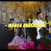Nay Wa Mitego X Mtafya - Mungu Anakuona | VIDEO | Download