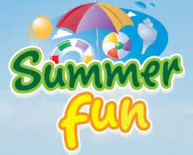Summertime%2BFun GIVEAWAY: Win Fun Prizes from Were the Millers!