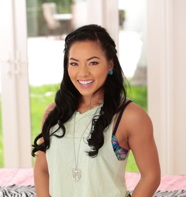 Morgan Lee Wiki & Bio, Age, Height, Weight, Net Worth, and Body Measurement (HD Pictures)