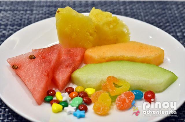 Where to Eat Restaurants in Resorts World Manila