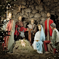 Życzenia świąteczne od Mr. Złotówy