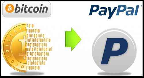 bitcoin come scambiarlo per un profitto serio