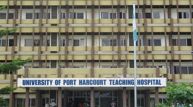 UNIPORT Loses Four Nurses, Blame It On Stress From Work Overload
