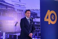 http://www.advertiser-serbia.com/40-godina-iskusnih-odluka-jubmes-banke/