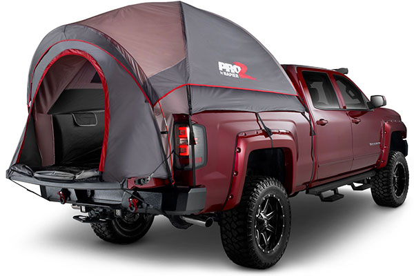 pop up tents truck pop up tents. Black Bedroom Furniture Sets. Home Design Ideas
