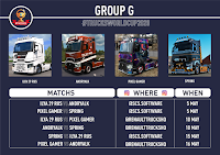 Group-G.png