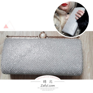 zaful-eveningbag