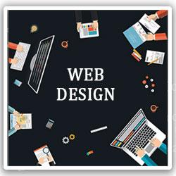 kurs-veb-dizajn