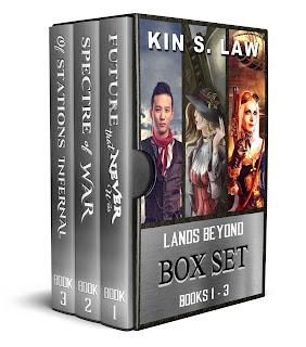 https://www.amazon.com/Lands-Beyond-Box-Set-Books-ebook/dp/B07MB849L2/ref=sr_1_1?keywords=kin+s+law&qid=1577983684&sr=8-1