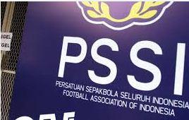 Menpora Cabut SK Pembekuan PSSI