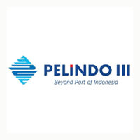 Lowongan Kerja BUMN Terbaru di PT Pelindo III (Persero) Group Malang November 2020