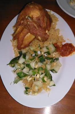Ayam-goreng-kremes-Baleroso