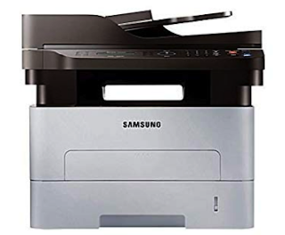Samsung SL-M2870 Printer Driver  for Windows