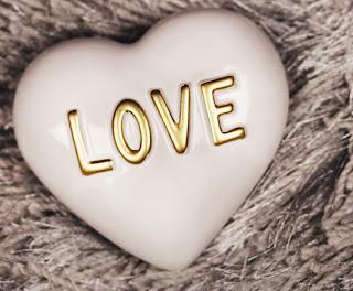Stone Love DP 2019