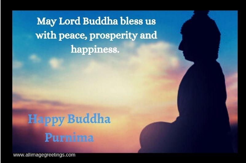 Buddha Purnima jayanti
