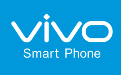 Collection Vivo Smartphone Stock Roms/Firmwares With Download Links