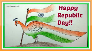 republic-day-drawing-images