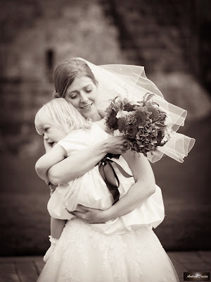 alnwick castle northumberland wedding photographer
