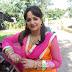 Upasna Singh is Co-Host of Star Plus Nach Baliye Season 8