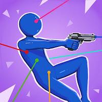 Shootout 3D Mod Apk