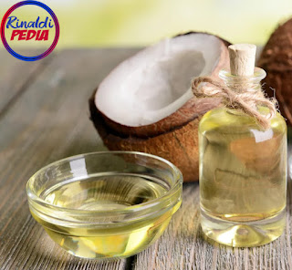 24 benefits of virgin coconut oil for health